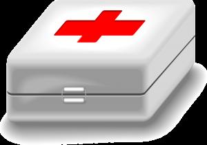 emergency-doctor-147857_960_720