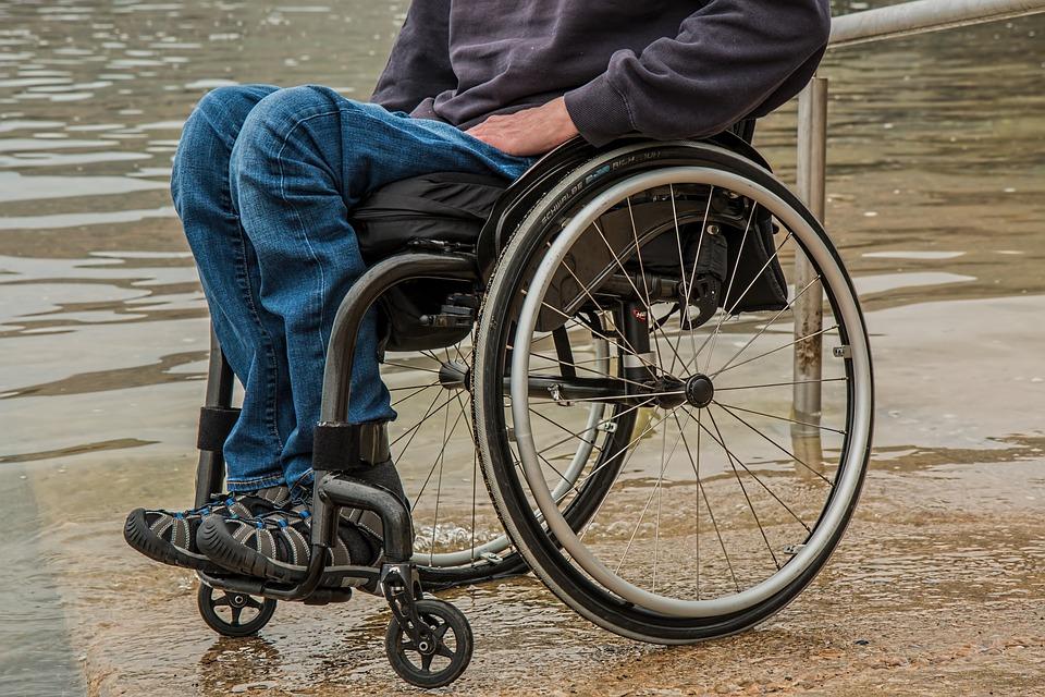 Rodzaje świadczeń z tytułu wypadków przy pracy i chorób zawodowych Cz. 1