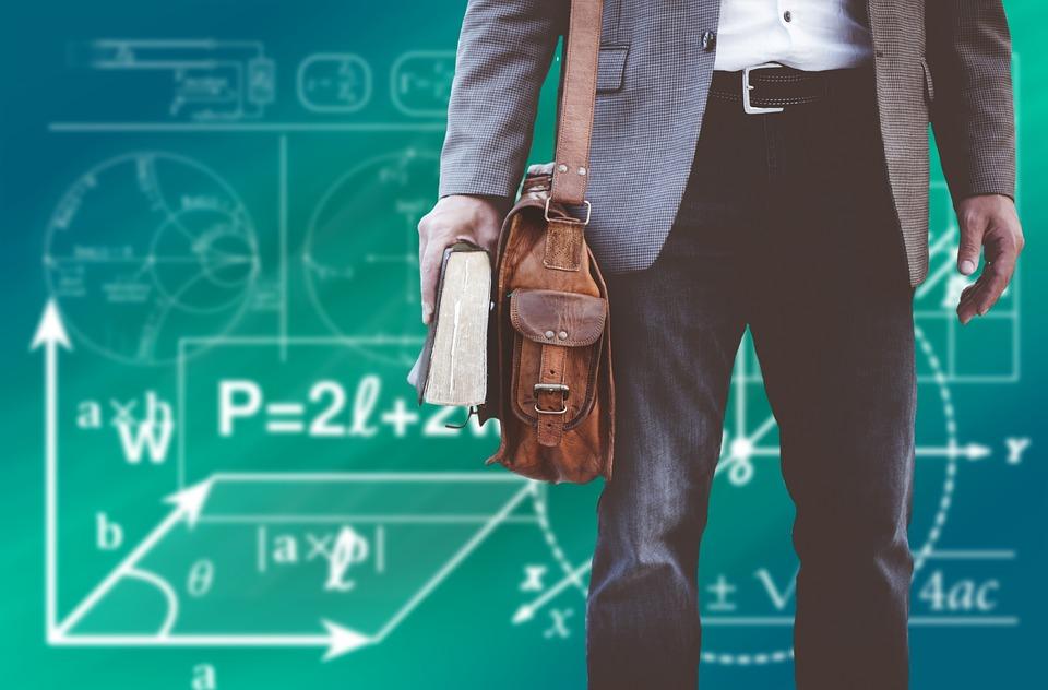 Sprawdź, jakie dokumenty powinien przygotować behapowiec w szkole